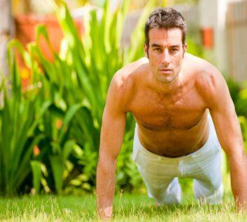 7 Perawatan Tubuh Yang Berbahaya Dan Perlu Dihindari