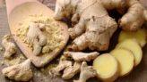 Ramuan Herbal Alami Khusus Penyakit Rematik