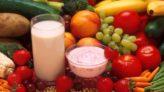 Makanan Sehat Untuk Menambah Kecantikan