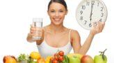 Diet Gagal, Ini Penyebabnya