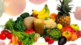 Nutrisi Wajib Untuk Program Diet