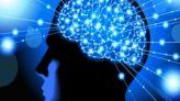 Banyak yang mengatakan bahwa untuk menjadi seseorang yang pintar haruslah banyak belajar dan juga banyak pengetahuan