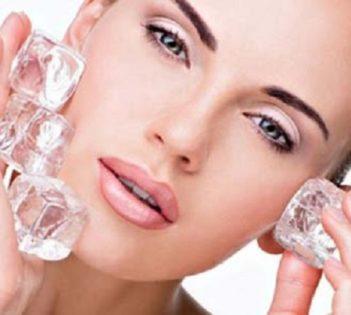 ini-manfaat-perawatan-kulit-menggunakan-es-batu