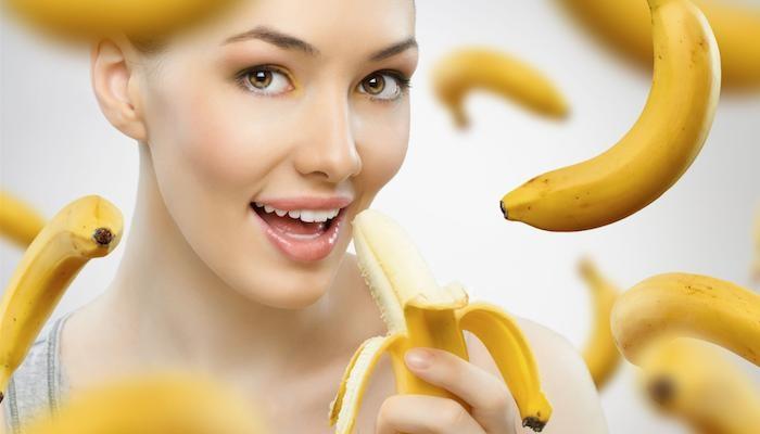 manfaat-pisang-untuk-kecantikan-wajah-anda-sudah-tahu