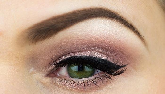 Sederet-Tips-Memilih-Warna-Eyebrow