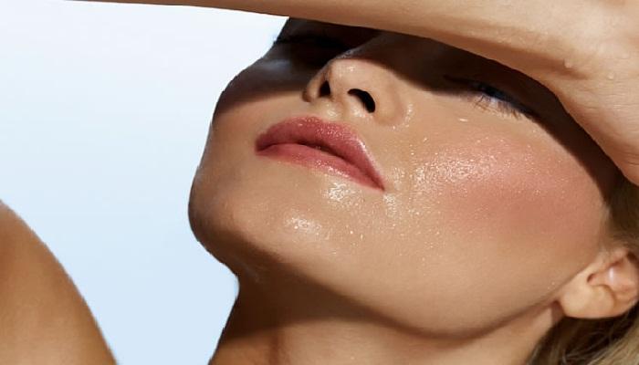 Tips-Cegah-Make-Up-Sweet-Proof-Pudar