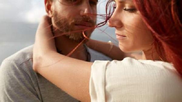 Cara Memperbaiki Hubungan yang Sudah Redup
