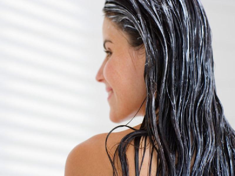 Cara Merawat Rambut Berwarna Agar Tidak Mudah Rusak