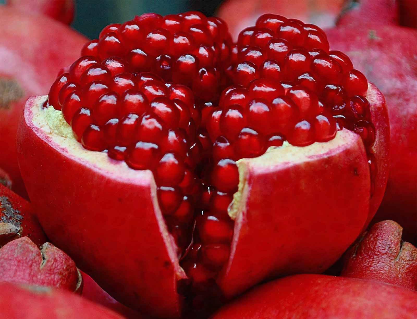 Diet dengan Biji-Bijian Paling Sehat untuk Tubuh