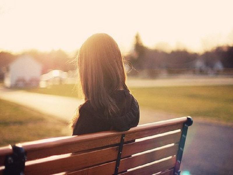 Hal Yang Bisa Dilakukan Ketika Masih Single Usia 20-an