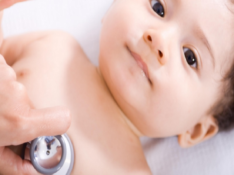 Kenali Gangguan Mata Yang Paling Umum Terjadi Pada Anak