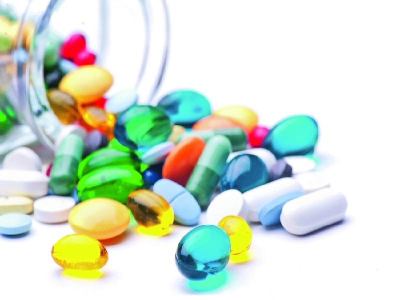 Ketahui Aturan Minum Obat Antibiotik Untuk Ibu Hamil