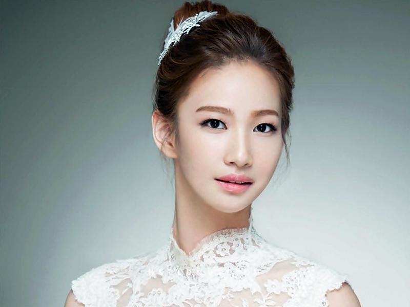 Make Up Korean BeautyFest Asia 2017.2