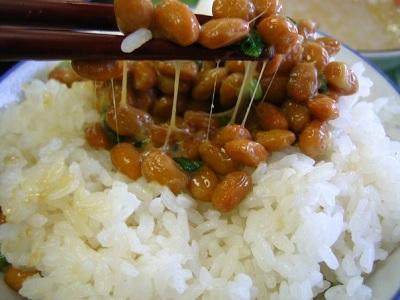 Mengenal Natto – Kedelai Fermentasi Khas Jepang untuk Kesehatan.2