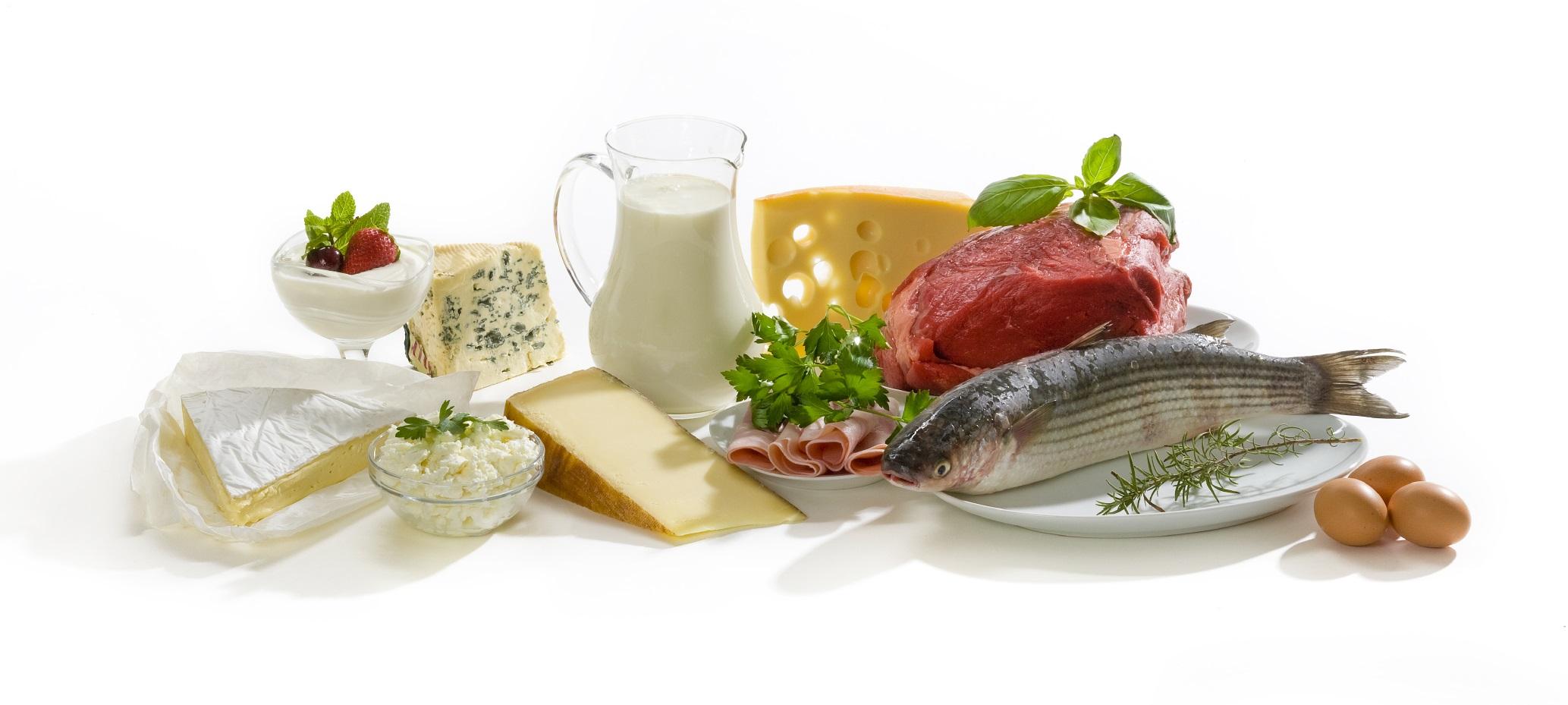 Pedoman Diet untuk Penderita Batu Ginjal