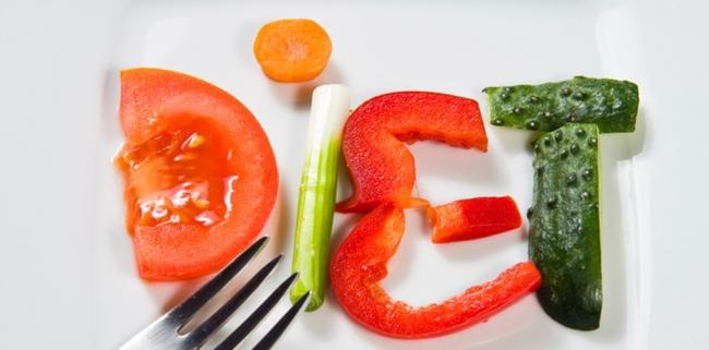 Tips Diet Setelah Operasi Usus Buntu