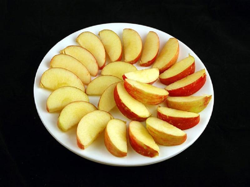 makanan rendah kalori yang bisa merubah diet