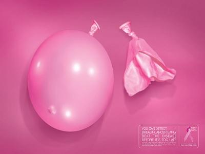 lakukan deteksi kanker payudara secara mandiri