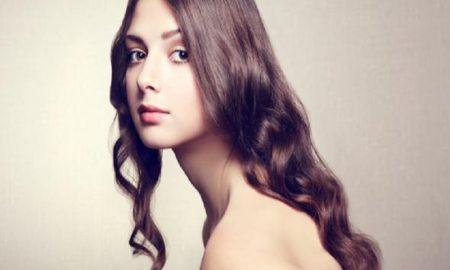 Jenis potongan rambut yang cocok untuk wanita indonesia