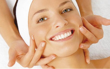Tips Cara Merawat Kecantikan Kulit