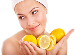 Tips cara mengencangkan kulit