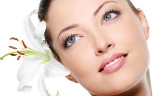 Tips cara menghaluskan kulit secara alami