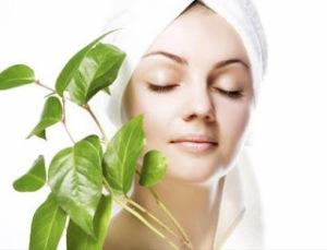 cara melakukan perawatan wajah