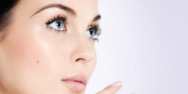cara memilih pembersih wajah