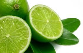 Manfaat jeruk nipis untuk kesehatan tubuh