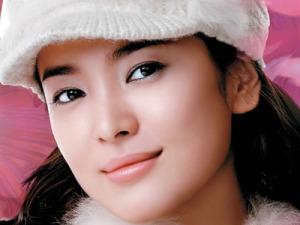 tips merawat wajah orang asia