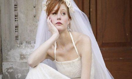 Prustasi Usia 30 belum nikah, wanita ini pilih bunuh diri
