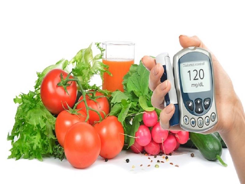 Tips Kurangi Jumlah Gula pada Menu Diet
