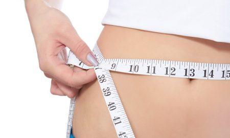 Tips Sehat Untuk Menaikan Bobot Badan