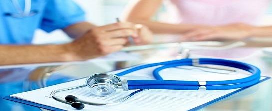 Alasan Umum Orang Malas ke Dokter