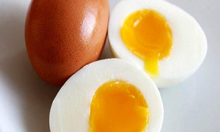 Bahaya memakan telur setiap hari