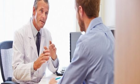 Kenapa Banyak Orang Malas Ke Dokter