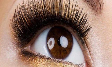 Cara Menjaga Bulu Mata dari Kerusakan