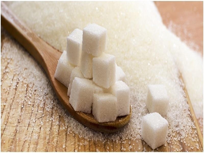 Cara Mengatasi Kecanduan Gula