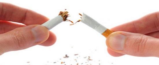 Rokok Mentol Lebih Berbahaya Dibanding Rokok Biasa