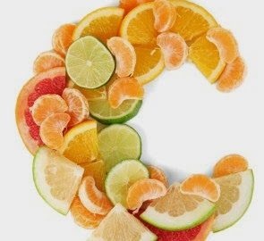 6 Manfaat Vitamin C Bagi Kesehatan