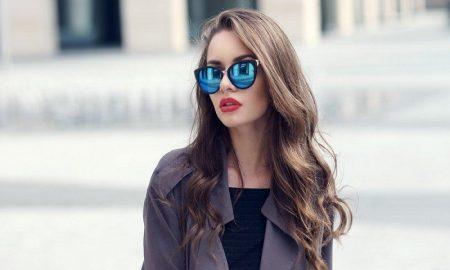 Cara Mengatasi Masalah Rambut Rapuh