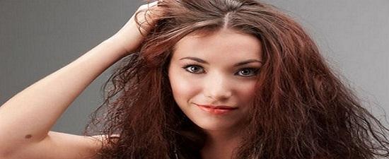 Inilah 6 Langkah – Cara Perawatan Rambut Bercabang