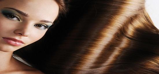 Tips Alami Memiliki Rambut Sehat dan Indah Bak Model Iklan Shampo