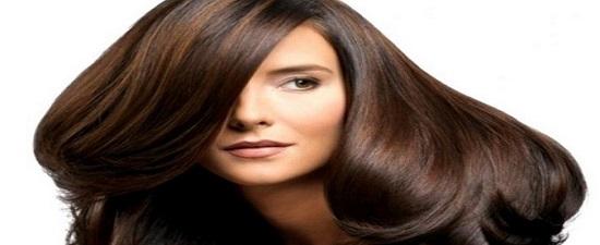 Tips Menjaga Rambut Tetap Sehat