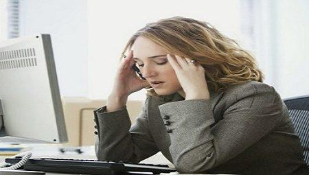 12 Makanan untuk Mengatasi Stress