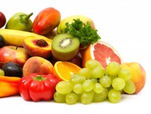 Berikut Ini Adalah Makanan Pencegah Kanker Payudara Bagi Perempuan