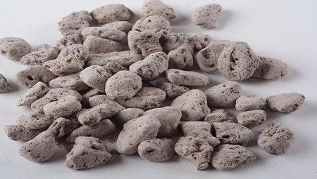 Cara Menghaluskan Kulit dengan Batu Apung