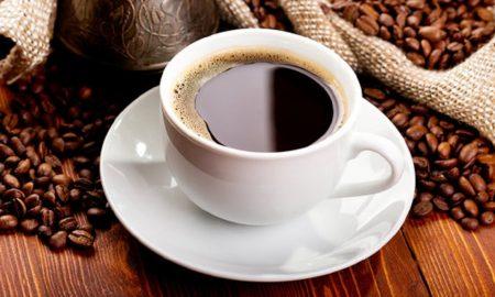5 Khasiat kopi yang telah dibuktikan lewat penelitian