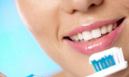 Aduh, jarang sikat gigi bisa bikin sakit jantung