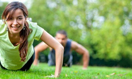 Hindari 5 hal yang bisa melemahkan sistem kekebalan tubuh!